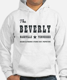 THE BEVERLY Hoodie