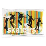 Skateboard Kids Accessories