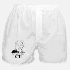 Cute Novelty Boxer Shorts
