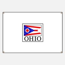Ohio Banner