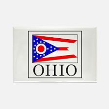 Ohio Magnets
