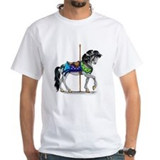 Cute Carousel Shirt