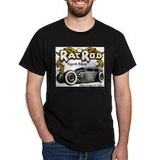 Cool Auto T-Shirt