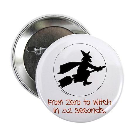 Zero to Witch Button