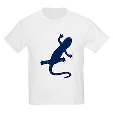 Unique Newt T-Shirt