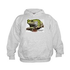 Cute Wildlife Hoody