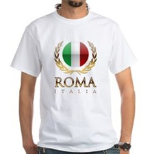 Unique Italy Shirt