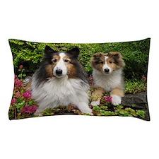 IMG_3115_edited-2.jpg Pillow Case