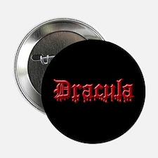 Dracula Button