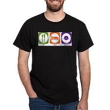 Cute Carpentry T-Shirt