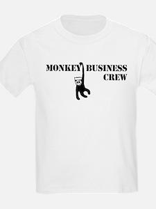 Funny Scandal T-Shirt