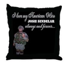For Josh's Girl