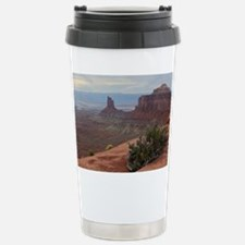 Cute Canyonlands national park Travel Mug