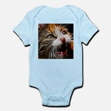 Cat011 Body Suit