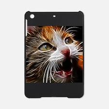 Cat011 iPad Mini Case