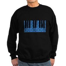 Cute Illusion Sweatshirt