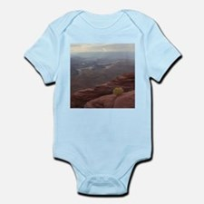 Green River Overlook Body Suit