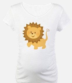 Cute Jungle animals Shirt