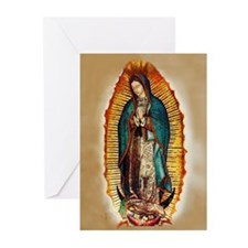 Unique Religious Greeting Cards (Pk of 10)