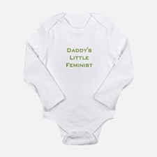 Unique Bush Onesie Romper Suit