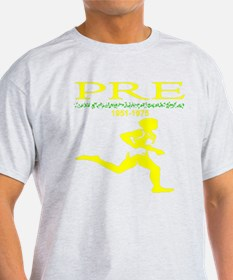 Cool Steve prefontaine T-Shirt