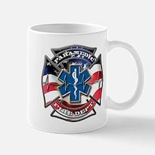 American Paramedic Mugs
