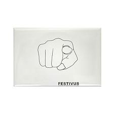 festivus airing of grievances Magnets