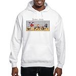 OOTS (Upgraded) Hooded Sweatshirt