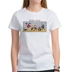 OOTS (Upgraded) Women's T-Shirt