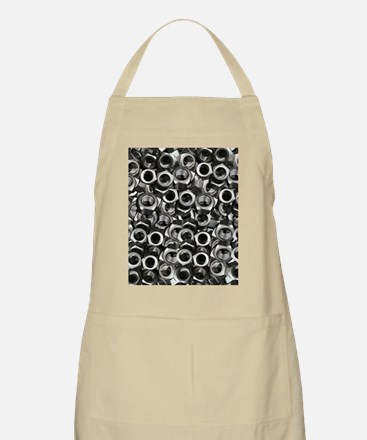 Nuts Apron