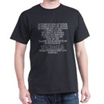 Valhalla 03 T-Shirt