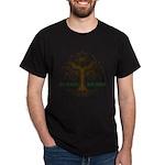 My Roots Run Deep 01 T-Shirt