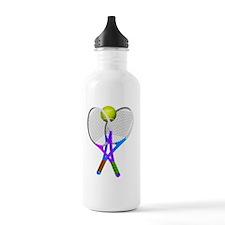 Sports Water Bottle