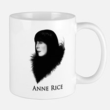 Anne Rice Mug Mugs