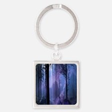 Mystic Night Keychains