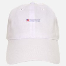 Kobuk Valley National Park Baseball Baseball Cap