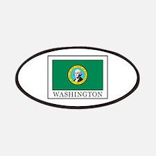 Washington Patch