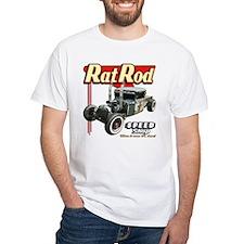 Cute Hot rod Shirt