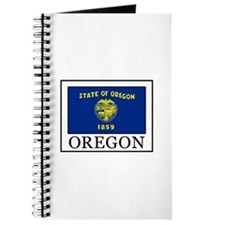 Oregon Journal