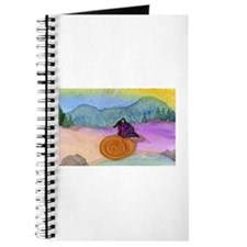 Soul Gardener Journal