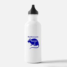 Balt Bunnies Water Bottle