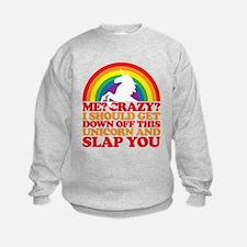 Cool 70s Sweatshirt