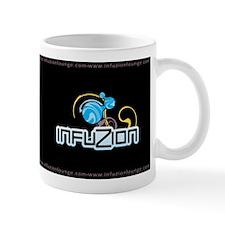 Cool Styles of jazz dance Mug