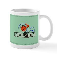Unique Styles of jazz dance Mug