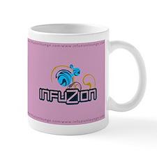 Cute Styles of jazz dance Mug