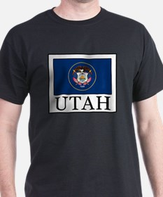 Funny West valley city T-Shirt