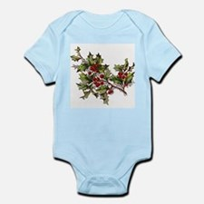 HollyBerries20151104 Body Suit