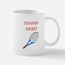nerd gaming and sports joke Mugs