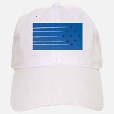 RED ARROWS Cap