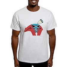 Funny Indian medicine T-Shirt